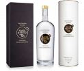 Sash & Fritz german vodka 0,7l