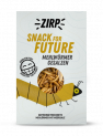 SNACK FOR FUTURE - SALTY MEALWORMS