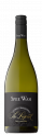 Spee'Wah The Legend Cowra Chardonnay