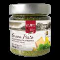 Green Pesto 180g