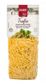 Trofie - Italian Regional Pasta