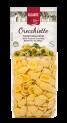 Orecchiette - Italian Regional Pasta