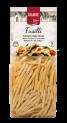 Fusilli - Italian Regional Pasta