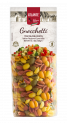 Gnocchetti Sardi Tricolore - Italian Regional Pasta