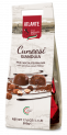 Gianduia Cuneesi Chocolate