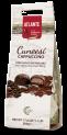 Cappuccino Cuneesi Chocolate
