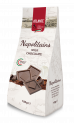 Napolitain - Milk Chocolate