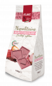 Napolitain - Ruby Chocolate