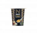 Naked Rice Malaysian Curry
