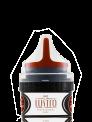 Lustro Shoe Cream - Red Color