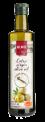 Extra Virgin Olive Oil - Terre di Bari DOP