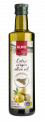 Extra Virgin Olive Oil - Sicilian PGI