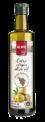 Extra Virgin Olive Oil - Tuscany PGI