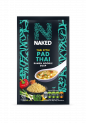 Naked Pad Thai  Ramen Cupsoup