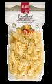 Fusilloni - Italian Big Shape Pasta