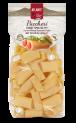 Paccheri - Italian Big Shape Pasta