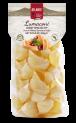 Lumaconi - Italian Big Shape Pasta