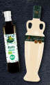 Azcoa - Olive oil