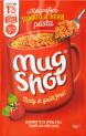Mugshot Tomato and Herb