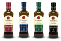 Coimbra - Olive Oil