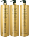 PKC Ultimate Protein Professional 1L Line