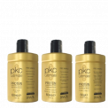 PKC Ultimate Protein 60ml Line