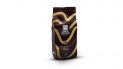 Santo Agostinho light roast whole bean