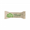 Insect Protein Bar - Apple Cinnamon