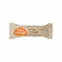 Insect Protein Bar - Cocoa Orange (Copy)