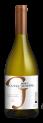 Miolo Cuvée Giuseppe Chardonnay