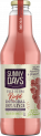 Sunny Days Grape Juice ROSÉ