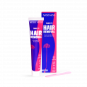 Woowoo Tame it! In-Shower Intimate Hair Removal Cream 50ml