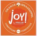Joy!  - Orange Jam