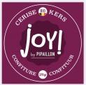Joy!  - Cherry Jam
