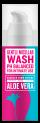 Woowoo Gentle Micellar Intimate Wash