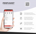 Perfumist Pro