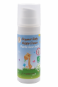 Organic Baby Nappy Cream
