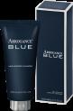 ARROGANCE BLUE Hair&Body Shampoo 400ml