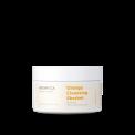 Aromatica_ORANGE CLEANSING SHERBET