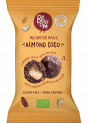 Nut Butter Balls Almond Coco