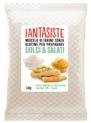 "FANTASISTE ""SWEET & SAVOURY"" glutenfree flour blend 500 gr"