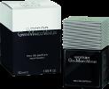 GIANMARCO VENTURI WOMAN 50ml Eau de Parfum