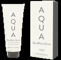 GIANMARCO VENTURI AQUA Hair&Body Shampoo 400ml