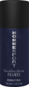 GIANMARCO VENTURI HOMME SPORT Deodorant Spray 150ml