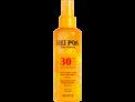 HEI POA - MONOI DRY OIL SPF 30