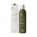 Shampoo for tired hair