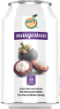 I am Superjuice Mangosteen