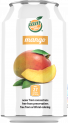 I am Superjuice Mango