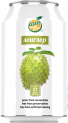 I am Superjuice Soursop