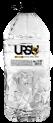 URSU9 Akaline Mineral Water  6L